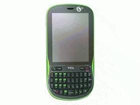 TCL Z208