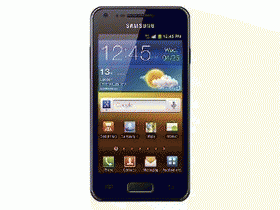 三星 I9070 Galaxy S Advance(16GB)