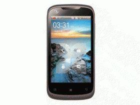 联想 乐Phone A790e