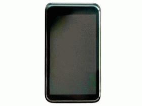 Google谷歌 Nexus 3