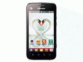 海信手机 EG900