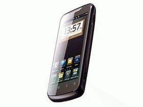 中兴 N910