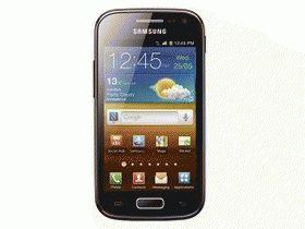 三星 I8160(Galaxy Ace 2)