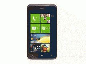 HTC X310e(凯旋)