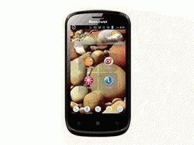 MOTO乐Phone A780