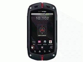 NEC909E onerror=