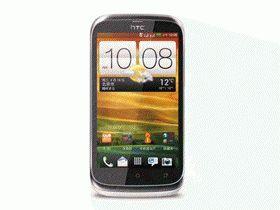 HTC T328w(新渴望V)