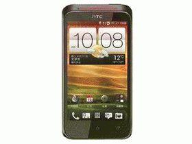 HTCT328d(新渴望VC)