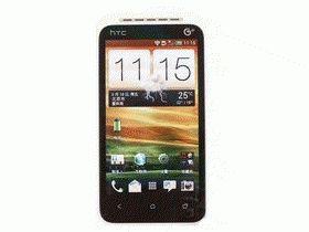HTC T328t(新渴望VT)
