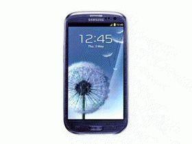 三星I747(Galaxy SIII)