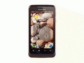 MOTO乐Phone P700 onerror=