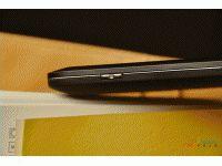 MOTO乐Phone P700