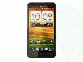 HTC X720d(One XC)