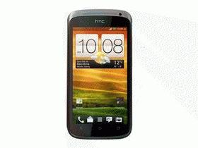 HTC Ville C