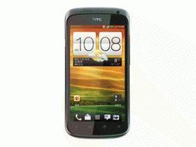 HTC Z560e One S(微博版)