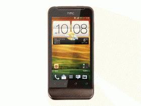HTC T320e One V(微博版)