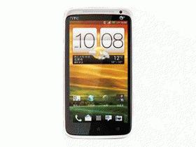 HTC S720t(One XT)