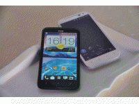 HTCS720t(One XT)