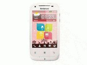 联想 乐phone A360