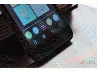 MOTO乐Phone S880