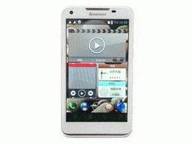 联想 乐Phone S880