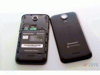MOTO乐Phone S889t