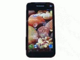 联想 乐Phone S889t