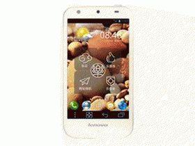 MOTO乐Phone S680