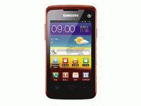 三星 S5698(Galaxy Xcover)