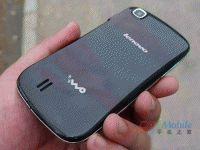 MOTO乐Phone A789
