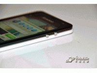MOTO乐Phone K860