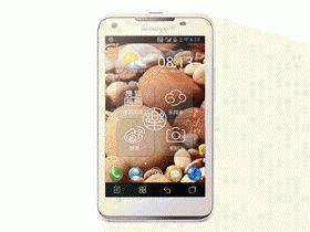 MOTO 乐Phone S686