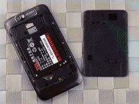 TCL臻智 S900