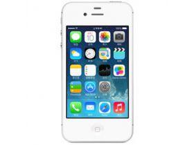 苹果iPhone 4S (电信版)