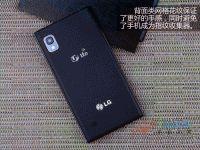 LGF160L(Optimus LTE 2)