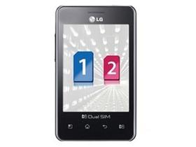 LG E405f(Optimus L3 Dual)