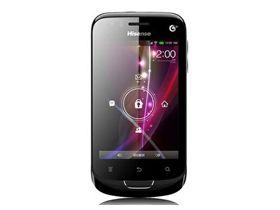 海信手机TG88