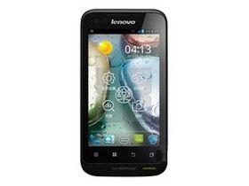 MOTO 乐Phone A660
