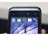 MOTO乐Phone A660