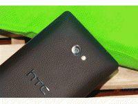 HTC8X(C620e/联通版)