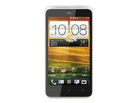 HTC T528t(One ST)