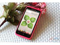 MOTO乐Phone S720
