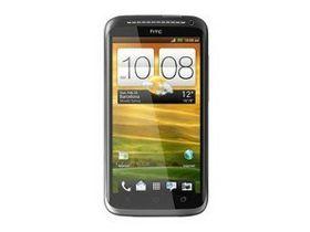 HTC S728e(One X+)