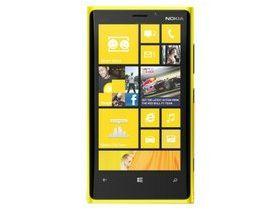 诺基亚Lumia 920T