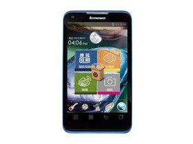 MOTO乐Phone S880i