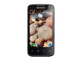 MOTO乐Phone S560