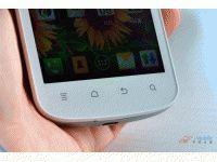 海信手机EG950