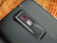 酷派9960(大观HD)
