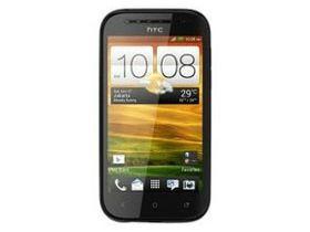 HTC T326e(Desire SV)