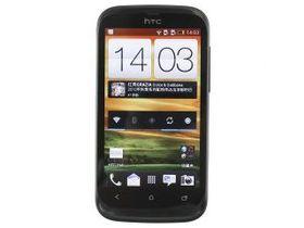 HTCT329w